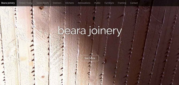 web-beara-joinery